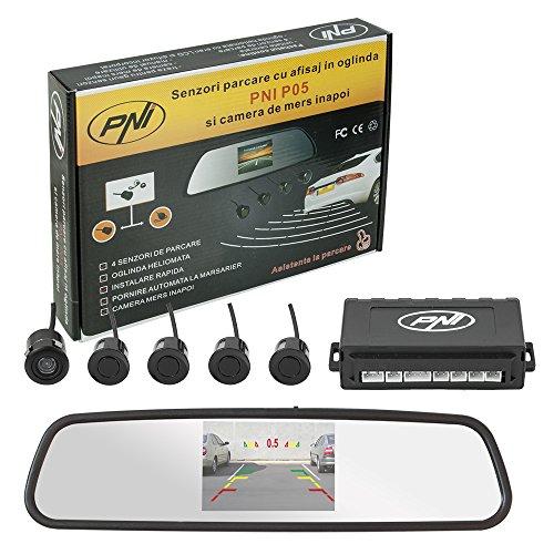 Full HD 1080P 2,4 Pulgadas FHD Caja Negra Salpicadero Micr/ófono Altavoz Incorporado Grabaci/ón del Estacionamiento Monitor de Es Videoc/ámara DVR para el Salpicadero del Coche Bluepupile Sensor de gravedad Gran angular 120/°