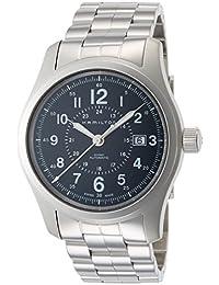 Hamilton Men's Watch H70605143