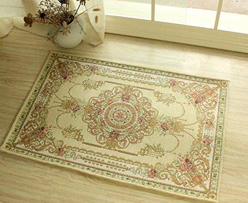 wxp-alfombras-y-mantas-alfombras-europea-suelo-esteras-felpudo-frotacion-y-la-estera-a-prueba-de-pol