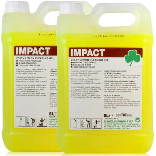 concentrated-impact-low-foam-heavy-duty-floor-cleaner-maintainer-10l-comes-with-tch-anti-bacterial-p