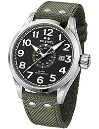 TW Steel Volante Herren Armbanduhr VS21