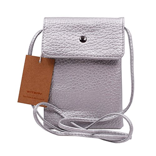 women-cute-mini-crossbody-bag-cellphone-purse-shoulder-bag-cellphone-pouch-witery-soft-leather-4-bag