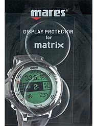Mares Matrix Display Protector by Mares