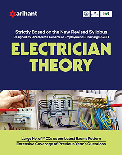 Electrician Theory