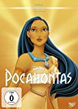 Pocahontas (Disney Classics) Bild