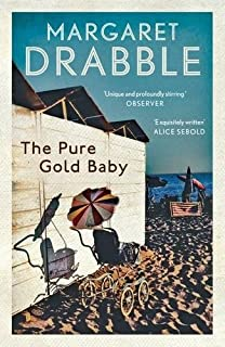 The Pure Gold Baby (1782111123) | Amazon Products