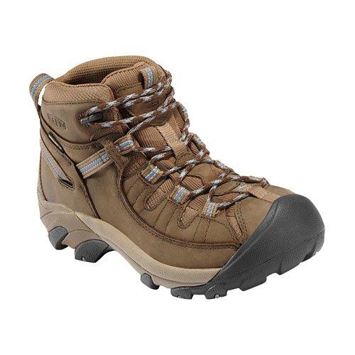 keen-targhee-ii-mid-womens-bota-de-trekking-ss17-38