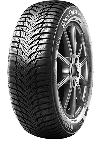 Kumho Winter Craft WP51 - 195/65/R15 91T - E/C/70 - Winterreifen