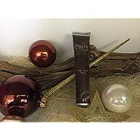Preisvergleich für Nashi Argan Dry Hand Balm Creme Trockene Haut 50Gr