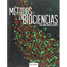 Métodos en Biociencias