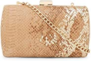 Lavie Ava Women's Clutch (