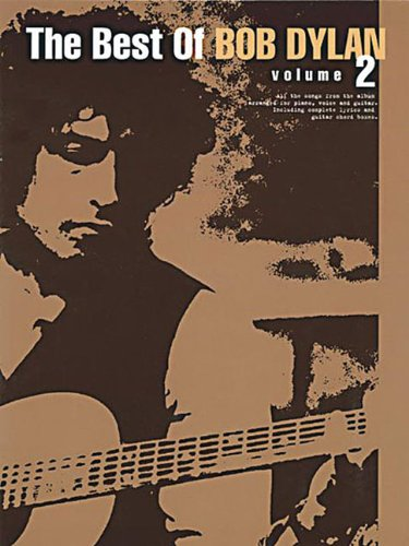 best-of-bob-dylan-volume-2-ing
