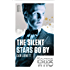 Doctor Who: The Silent Stars Go By: 50th Anniversary Edition (Doctor Who: New Series Adventures Specials Book 2)