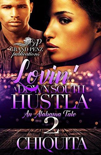 lovin-a-down-south-hustla-2-an-alabama-tale-english-edition