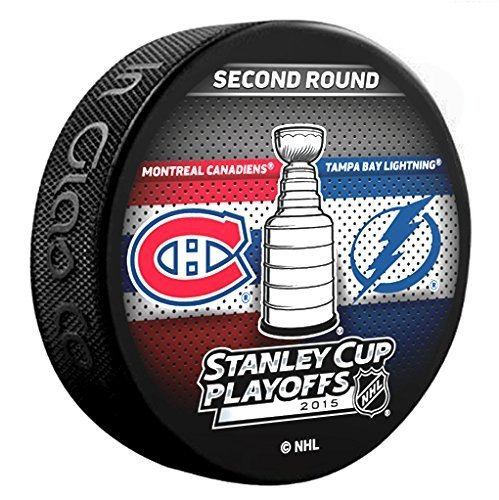nhl-2015-stanley-cup-playoffs-2nd-round-montreal-canadiens-vs-tampa-bay-lightning-dueling-hockey-puc