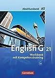 ISBN 3060322635