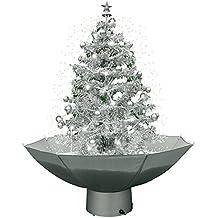 Weihnachtsbaum Schneit.Suchergebnis Auf Amazon De Für Weihnachtsbaum Schneefall