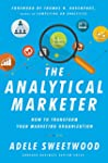 The Analytical Marketer: How to Trans...