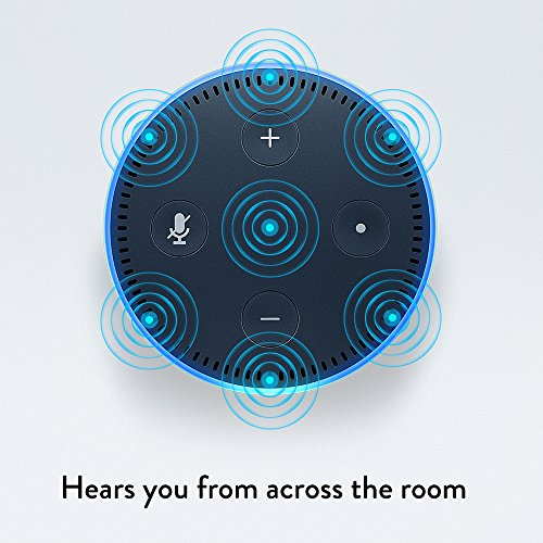 Amazon-Echo-Dot-2nd-Generation