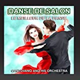 Danse de Salon - Le Meilleur de la Danse