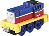 #3: Thomas and Friends Adventures Racing Ivan, Multi Color