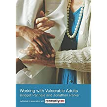stroke the at your fingertips guide penhale bridget rudd anthony irwin penny