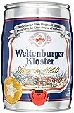 Weltenburger Anno 1050 (1 x 5 l)