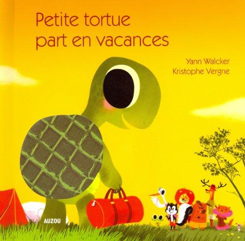 petite-tortue-part-en-vacances