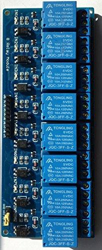 8-channel-5vdc-relay-module-for-arduino-uno-mega-r3-mega2560-duemilanove-nano-robot-and-raspberry-pi