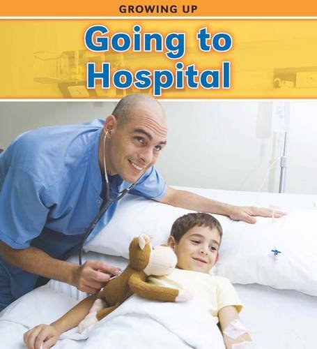 Going to hospital