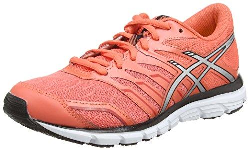 asics-gel-zaraca-4-womens-running-shoes-pink-living-coral-silver-onyx-7693-5-uk