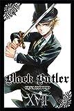 Black Butler, Vol. 17 (2014-07-22)