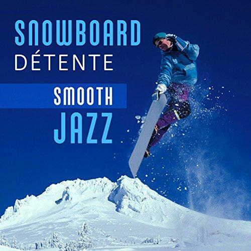 Snowboard détente - Snowboard Mp3