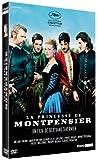 Princesse de Montpensier (La)   Tavernier, Bertrand. Metteur en scène ou réalisateur