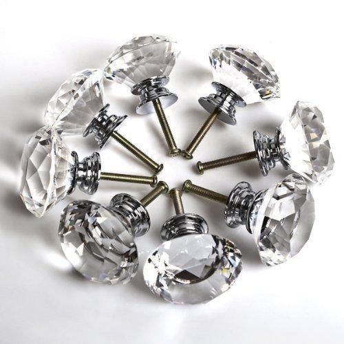 Diamond Beidseitige Komfortausstattung