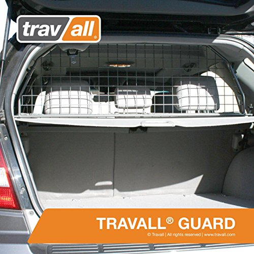 kia-sorento-dog-guard-2003-2009-original-travallr-guard-tdg1178-only-suitable-for-the-5-seat-models