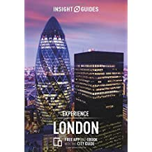 Insight Guide Experience London