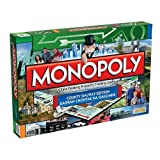Monopoly County Galway Edition