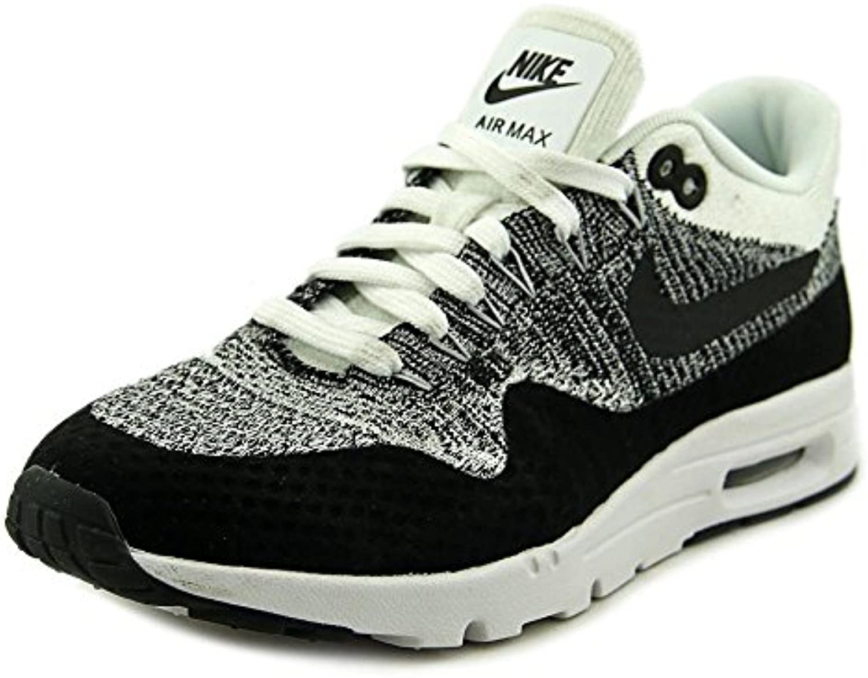 Nike W Air Max 1 Ultra Flyknit, Zapatillas de Running para Mujer