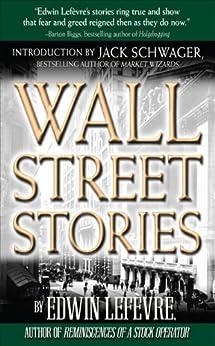 Descargar Utorrent Com Español Wall Street Stories: Introduction by Jack Schwager Gratis Epub