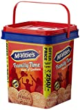 #6: McVitie's Family Time Pack, 800g