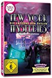 New York Mysteries Die Laterne der Seelen