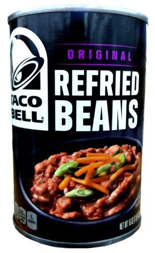 taco-bell-original-refried-beans-16oz-2-pack-by-n-a