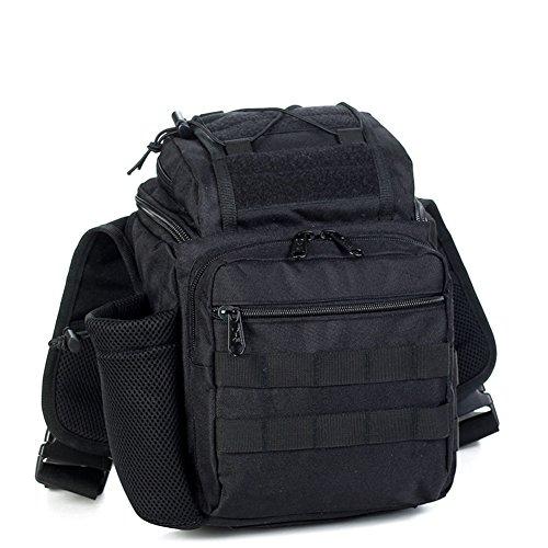 coppia Zaino outdoor/Borsa impermeabile SLR fotografica/Borsa per macchina fotografica/ borsa a tracolla alpinismo-E G