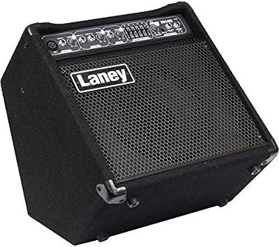 Laney AH40 - Amplificador para teclado
