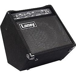 Laney Amps Audio Hub LAN AH40 Keyboard Amplifier