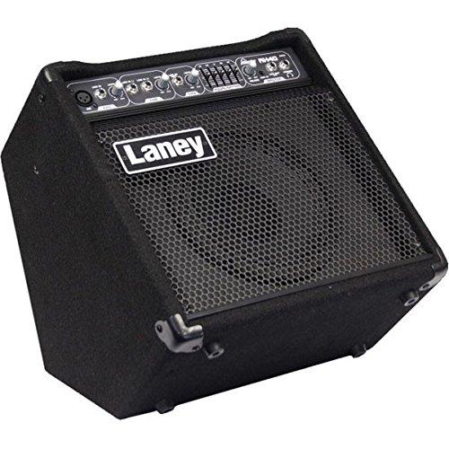 Laney AH40 Keyboard-Verstärker