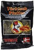 Trimex Türkisch Pfeffer, 5er Pack (5 x 100 g)