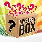 TGSCX Caja misteriosa: envía Hermosos Regalos. Se Puede Abrir: los últimos teléfonos móviles, Drones, Relojes Inteligentes, e