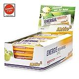 Energie Reis-Riegel Apfel Aktiv3 20er-Pack